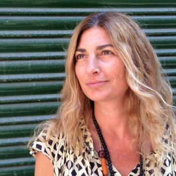 Mónica Puig